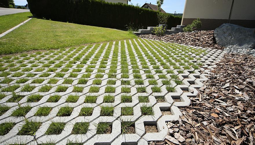 Amenagement Exterieur Decors Jardins